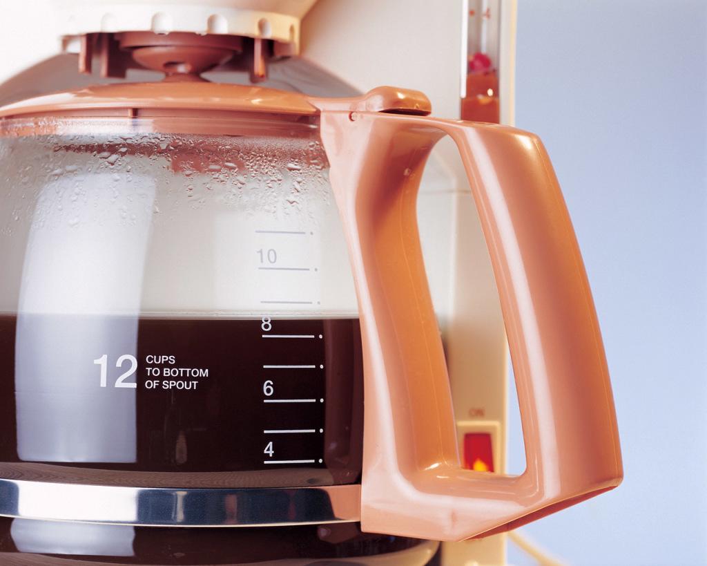 coffe (266)
