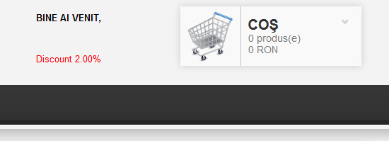 discount copy