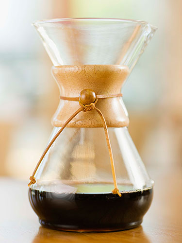 ghk-history-at-home-coffee-chemex-lgn